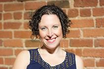 Rebecca Brian Pan   Founding Board Member   Read more about Rebecca