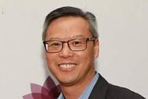 Raymond Quan.jpg