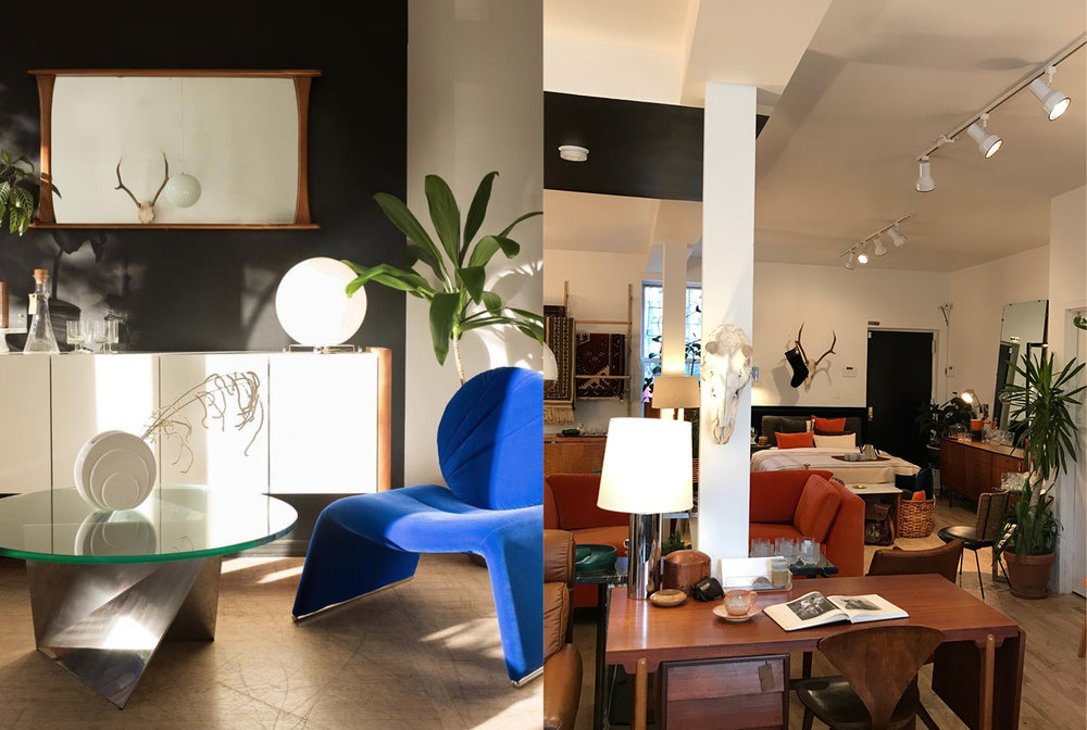 best home decor stores in greenpoint brooklyn paula e guzman