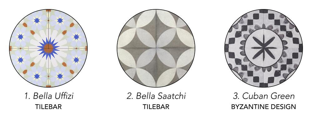 Paula-E-Guzman-Porcelain-Tile-Cement-Look-1.jpg