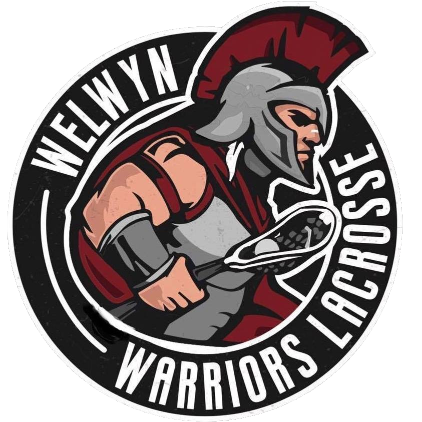 Welwyn Warriors Lacrosse Club
