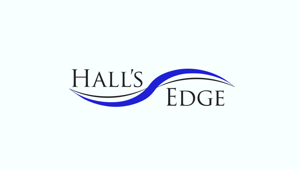 Halls Edge Logo 2560x1141.png