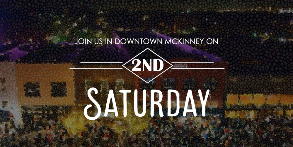 Second-Saturday-Downtown-McKinney-Events-Things-To-Do.jpg