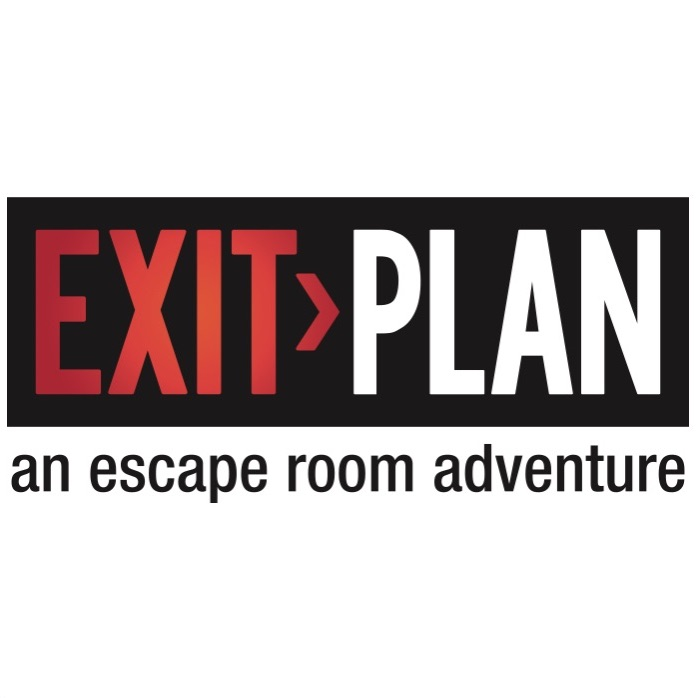 Copy of Copy of Exit Plan, Downtown McKinney, Texas