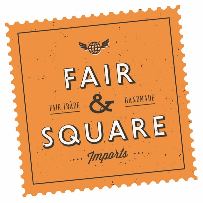 Copy of Fair and Square Imports, Downtown McKinney, Texas