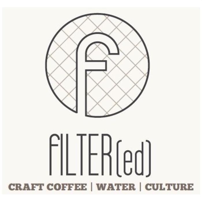 Copy of Filtered Coffee, Downtown McKinney, Texas