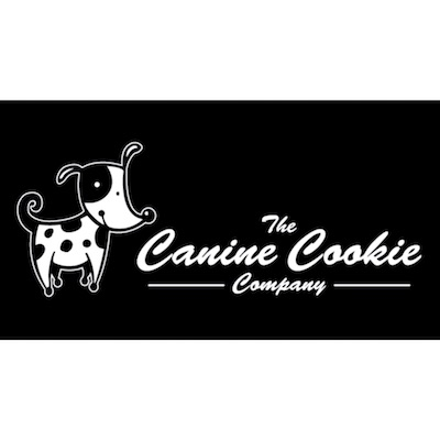 Copy of The Canine Cookie Company, Downtown McKinney