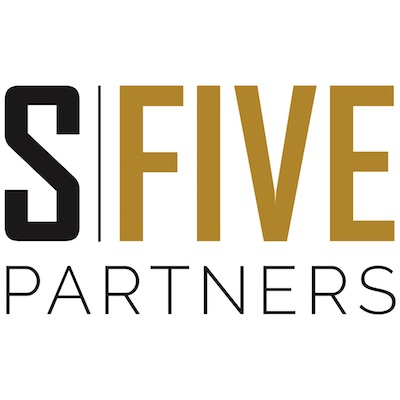 Copy of S Five Partners, L.P., Downtown McKinney