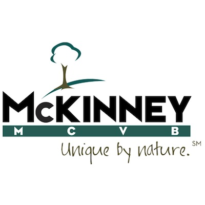 Copy of McKinney CVB, Downtown McKinney