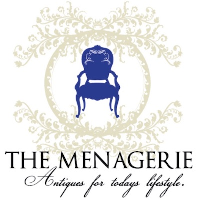 The Menagerie, Downtown McKinney