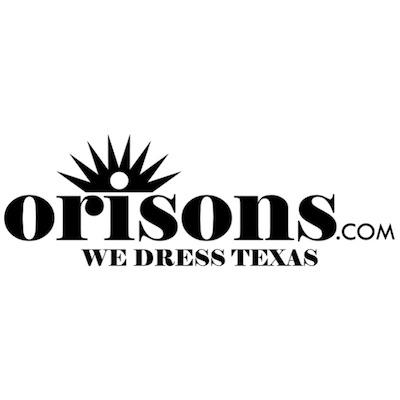 Orisons Boutique, Downtown McKinney