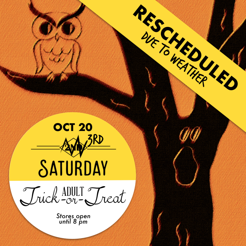 2nd-Saturday-rescheduled.png