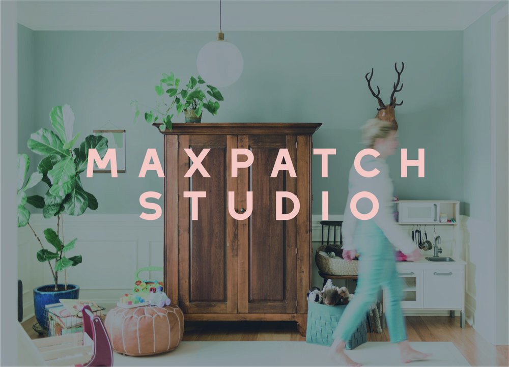 maxpatch studio_1.jpg