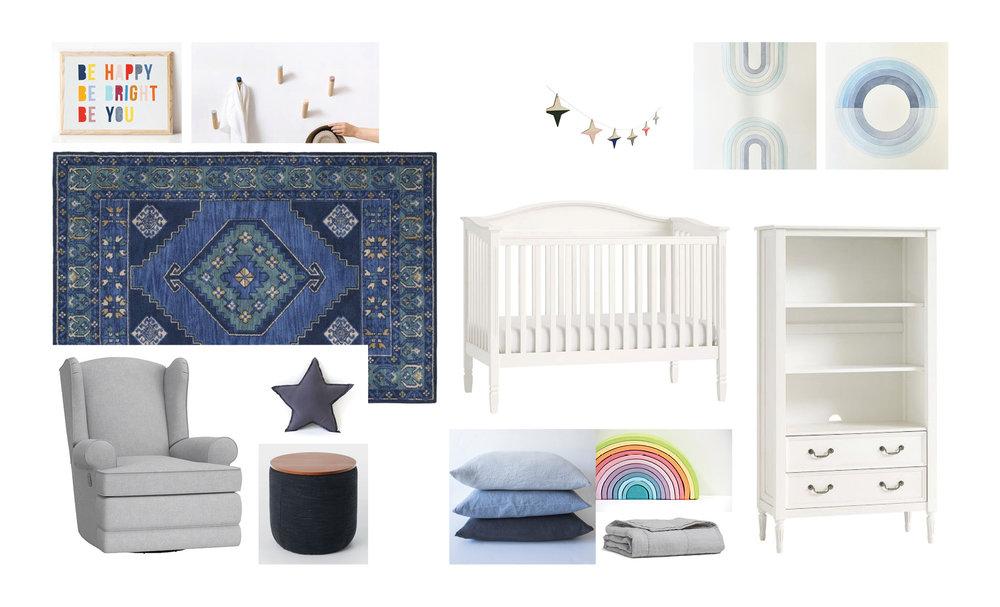 nursery_design_style_board_2.jpg