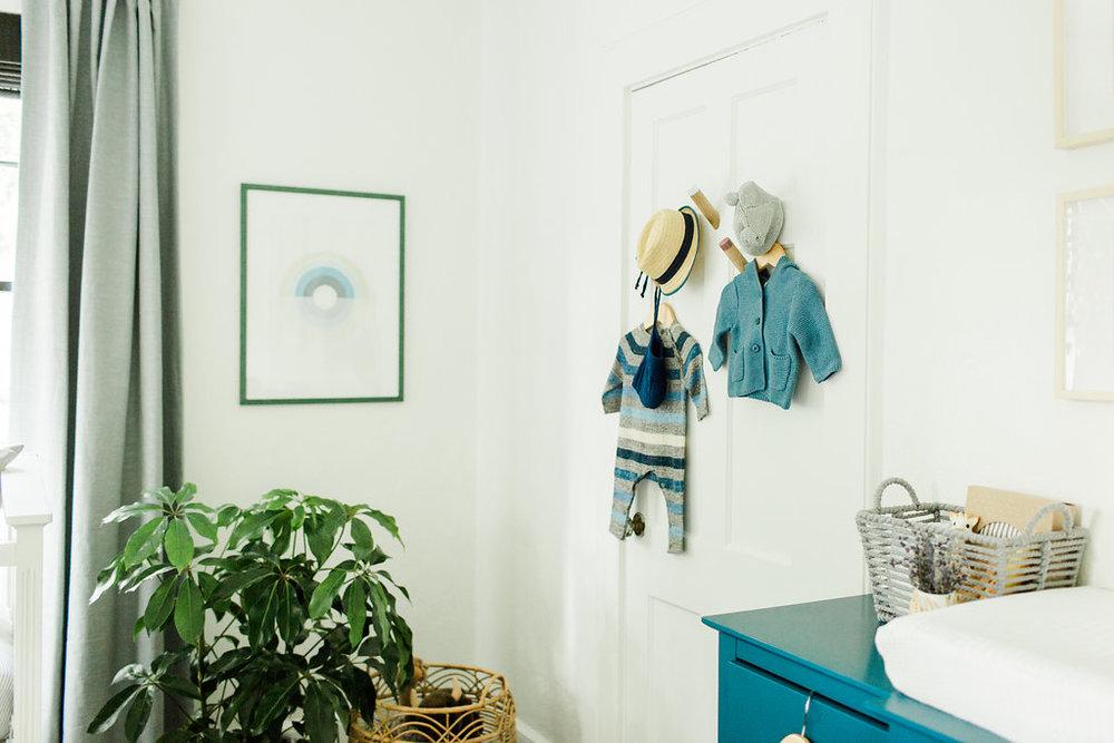 nursery_wallhooks_5.jpg