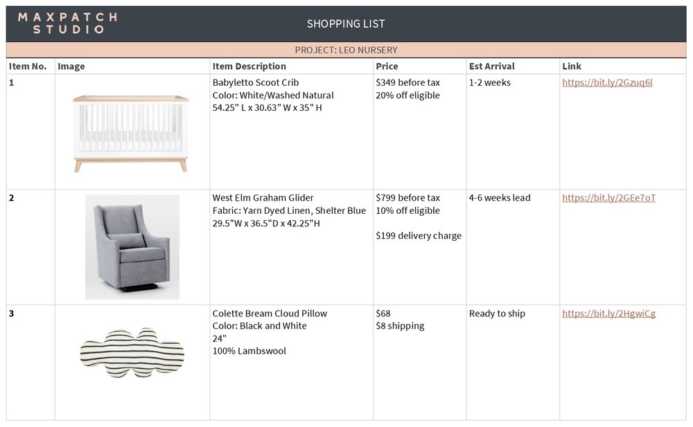 Shopping List Template.jpg