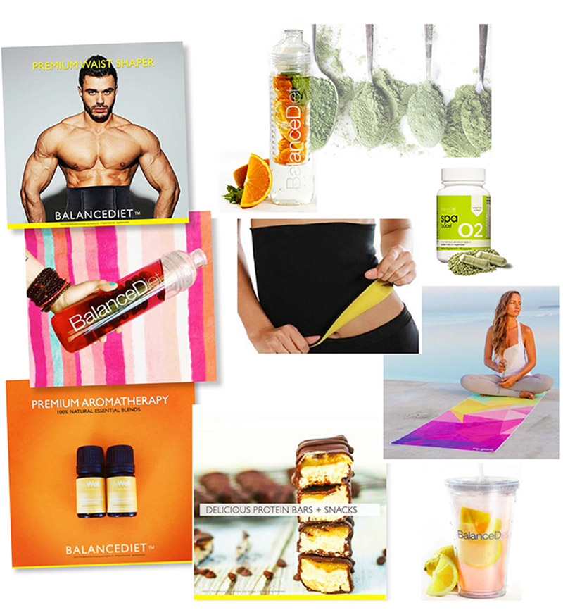 FITNESS ITEMS BD.jpg