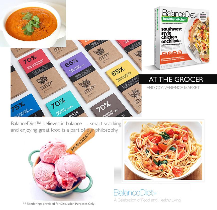 BD food.jpg