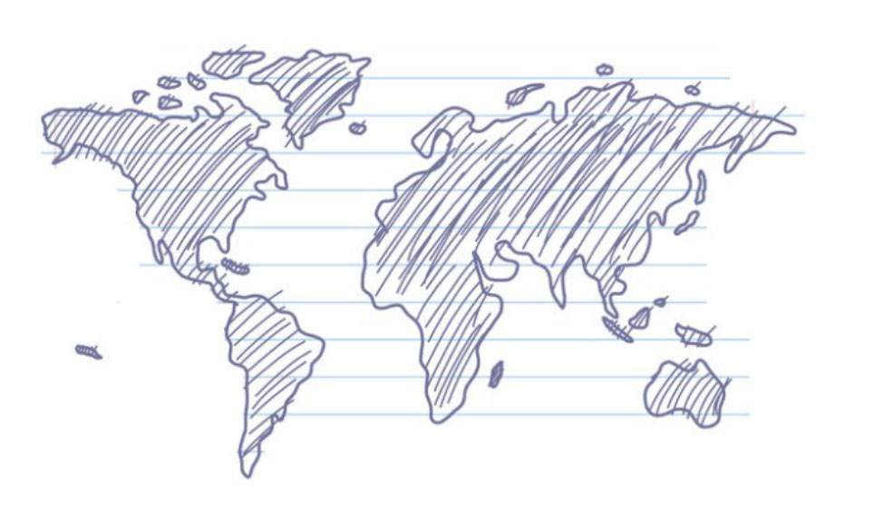 global map.jpg