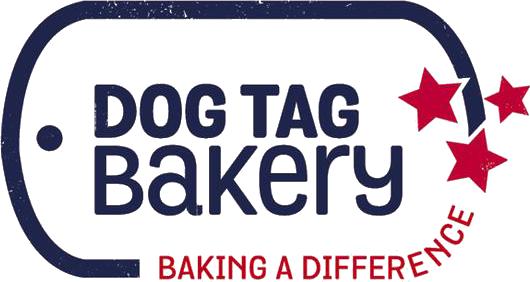 DTB_Logo.png
