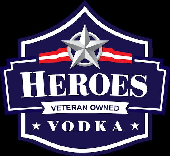 Heroes20Logo20FINAL.png