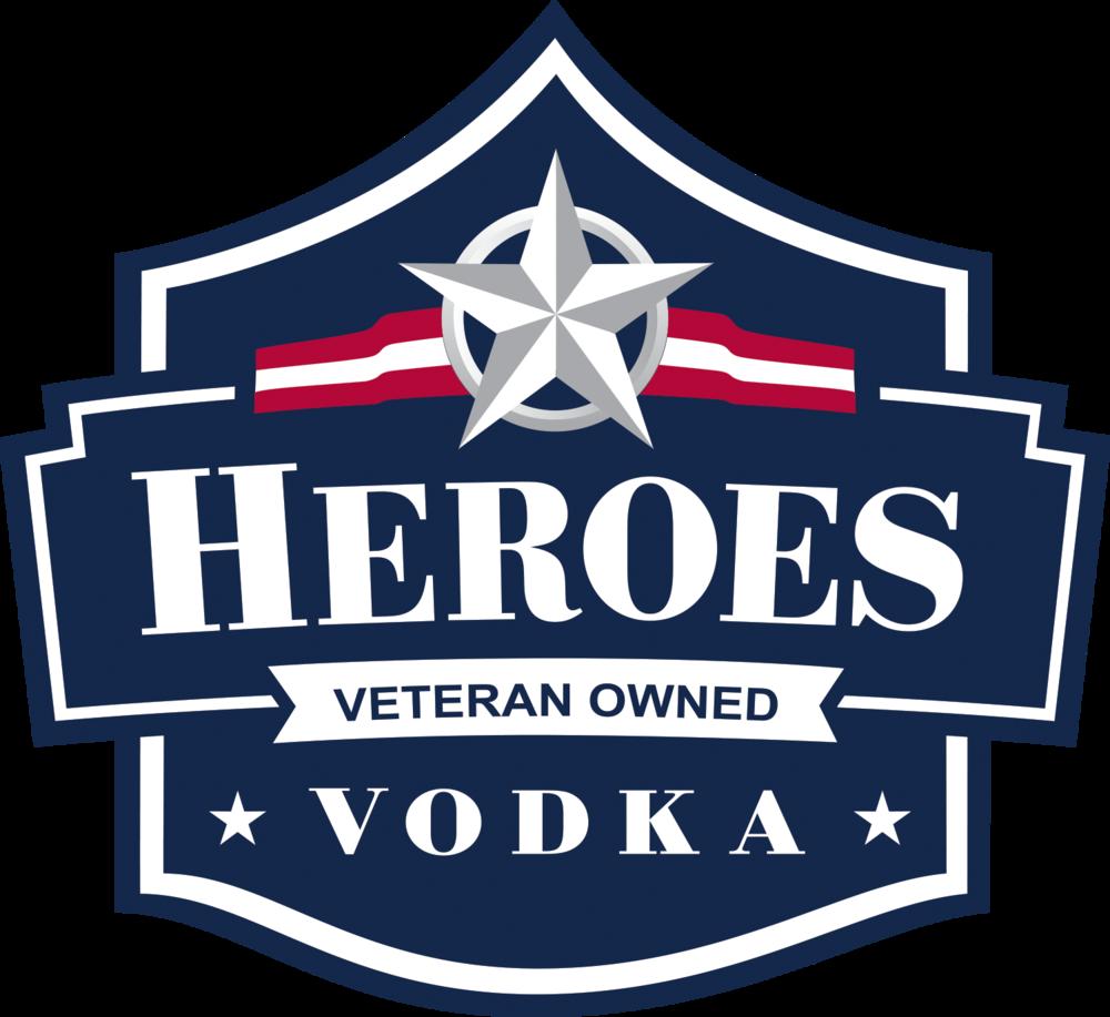 HeroesVodka_Logo_Feb2018.png