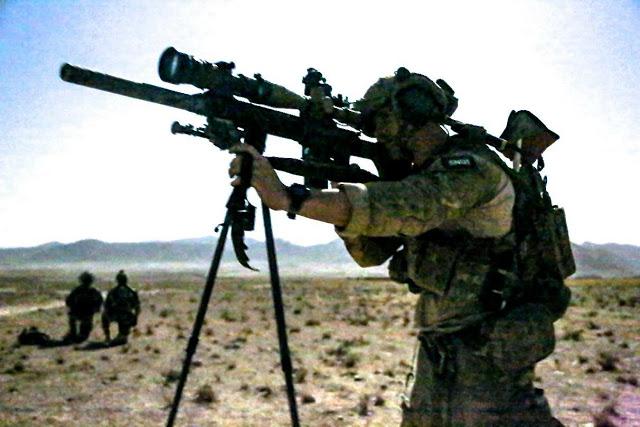 Litzenberger on deployment