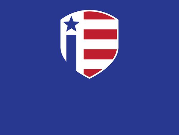 IndependenceFund_Logo-Badge_4C-Blue.png
