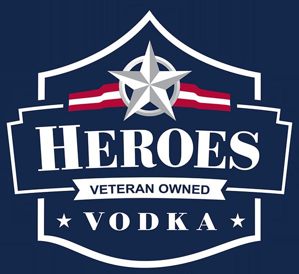 HeroesVodka_Logo.png