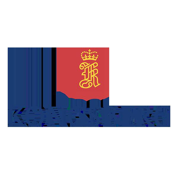 kongsberg-logo.png
