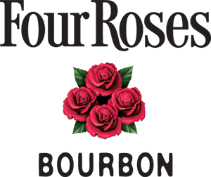 four-roses-logo.png
