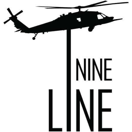 ninelineapparel-logo.jpg