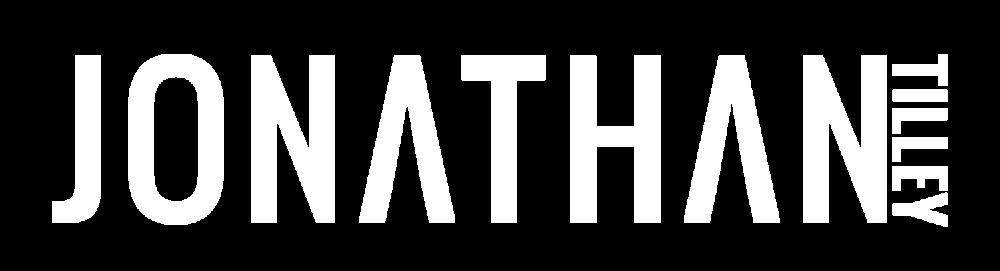 JT_Logo_white.png