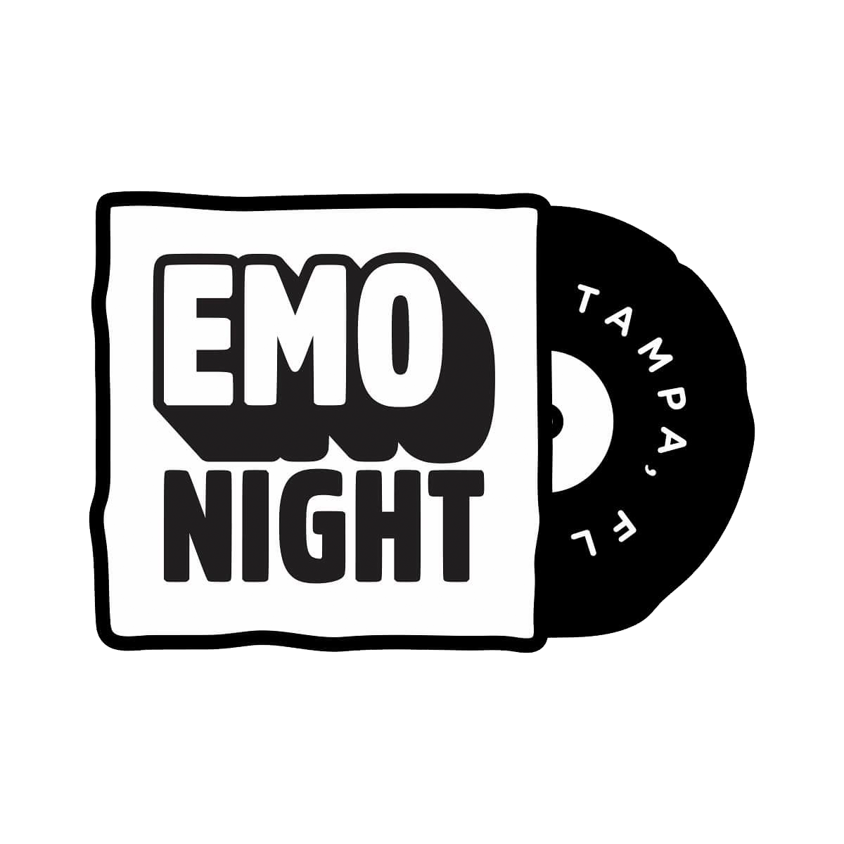 Emo Night Tampa
