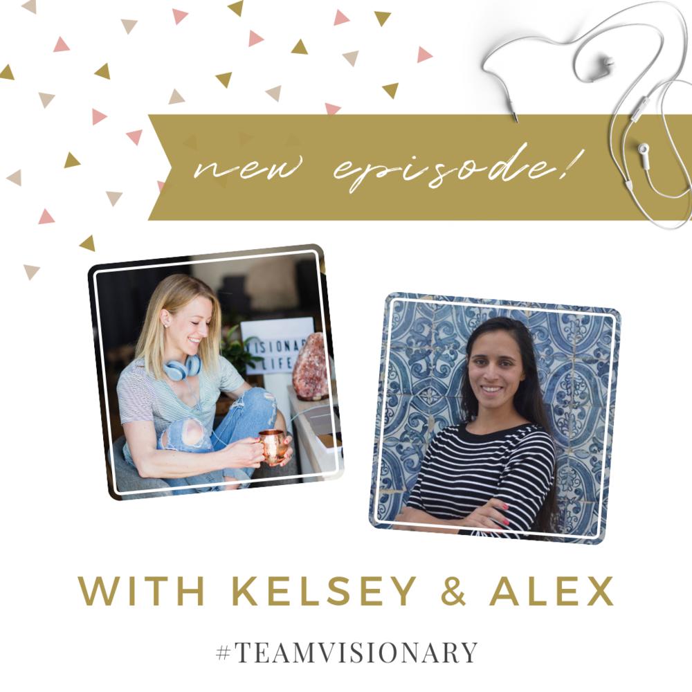 Alex & Kelsey.png