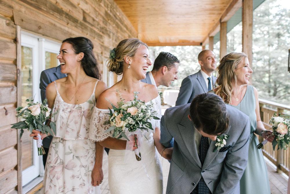 Wedding Party-0554.jpg
