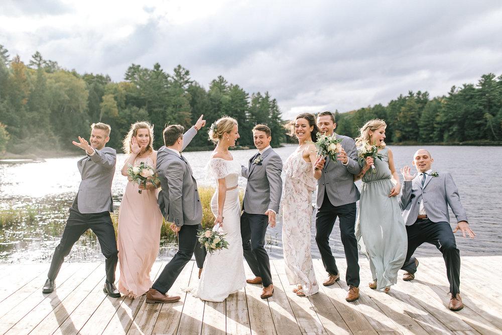 Wedding Party-0568.jpg
