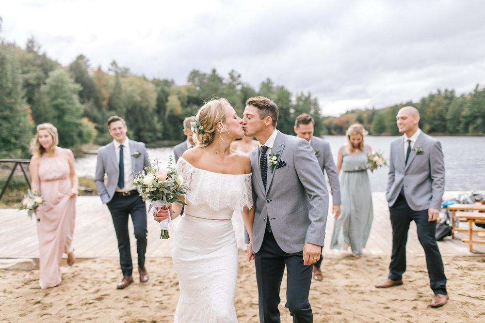 Wedding Party-0584.jpg