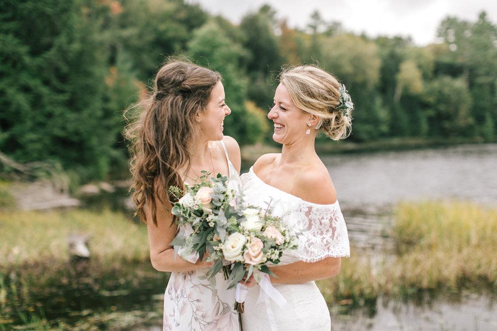 Wedding Party-0634.jpg