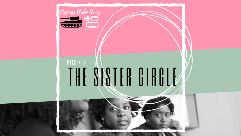 FB Sister Circle Event Flyer.png