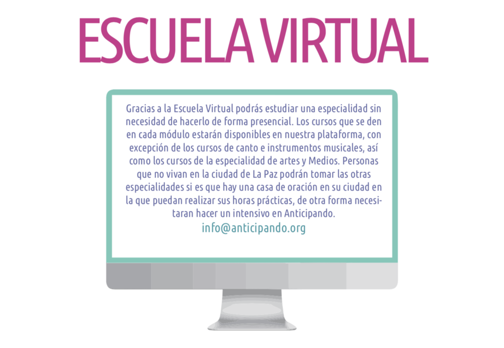 ESCUELA VIRTUAL.png