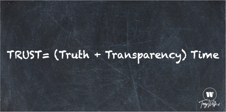 Trust thing Tony Wolfe.jpg