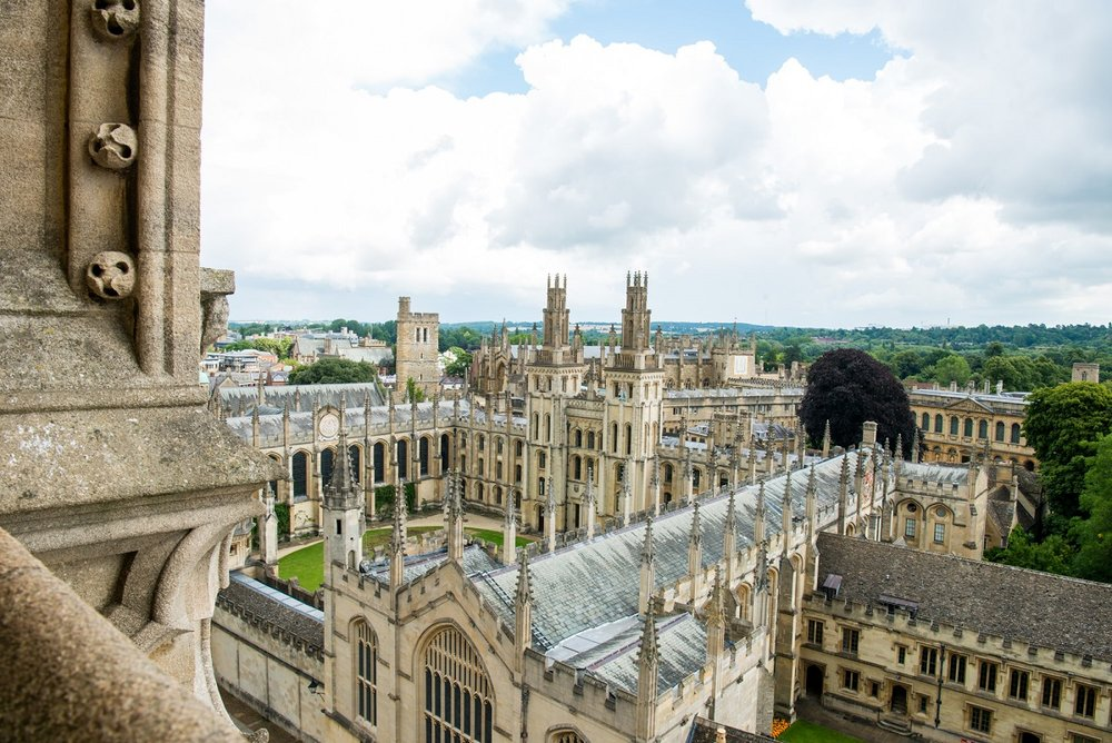 oxford_university_all_souls_college_top_view (1).jpg