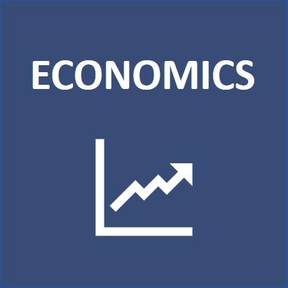 Economics Summer Course.jpg