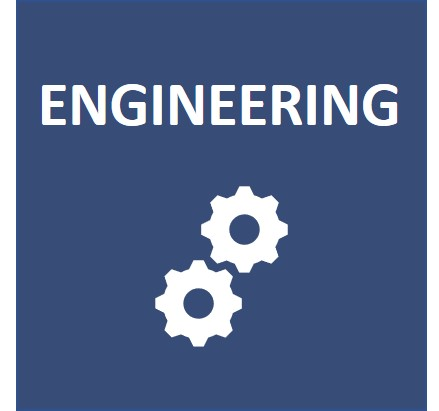 Engineering Summer Course.jpg