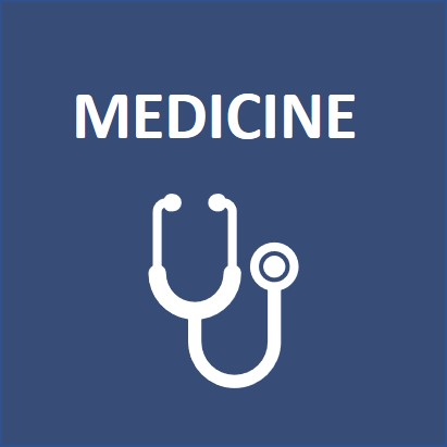 Medicine Summer Course.jpg