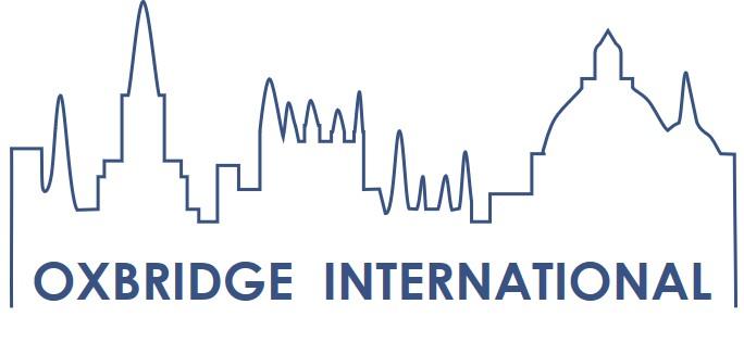 OISS Logo.jpg