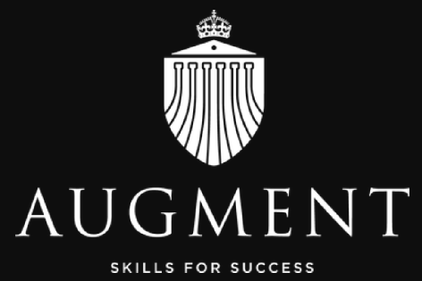 augment315.png