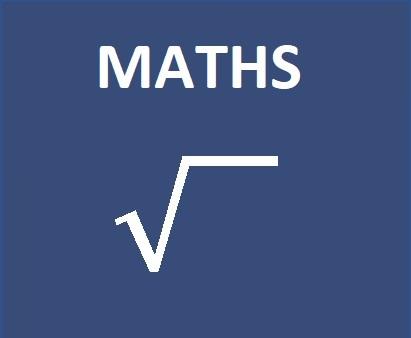 maths%2BSummer%2BCourse.jpg