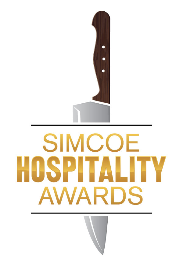 Simcoe Hospitality Awards